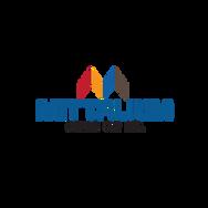 Mittalium Logo (1).png