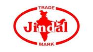 Jindal Trademark