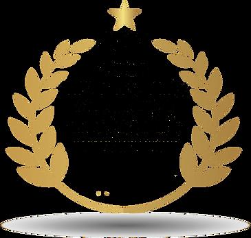 Vision through Quality Film Award