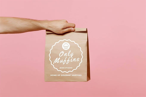 Only Muffins Delivery Image (1).jpg
