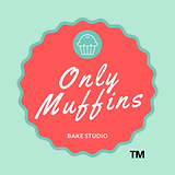 Only Muffins Logo (4) (1).png