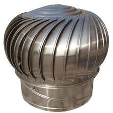 Industrial Air Ventilators