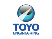 Toyo Engineering Logo