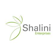 Shalini Enterprises Logo.png