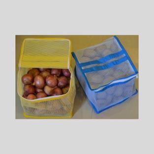 Fruit/Vegetable Storage Bag