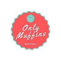 Only Muffins Logo.jpg