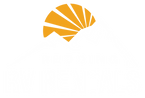 ReddingRVRentals_Logo_Wei·.png