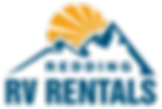 ReddingRVRentals Logo.png