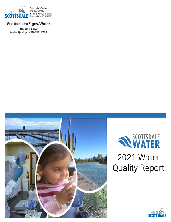 2021 Water Quality Report Pic.png