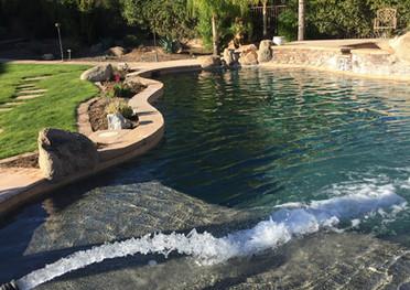 Pool Fill 7.jpeg