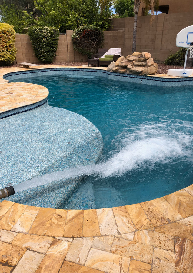 Pool Fill 8.jpeg