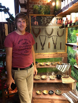 amazonia cafe 2.jpg