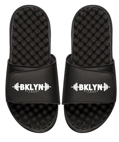 BKLYN Fitness Slides