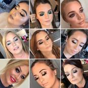 Make-Up With Natrabrow