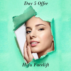 Click Here To See Offer
