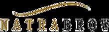 Natrabrow Logo