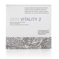 Skin-Vitality-2.jpg