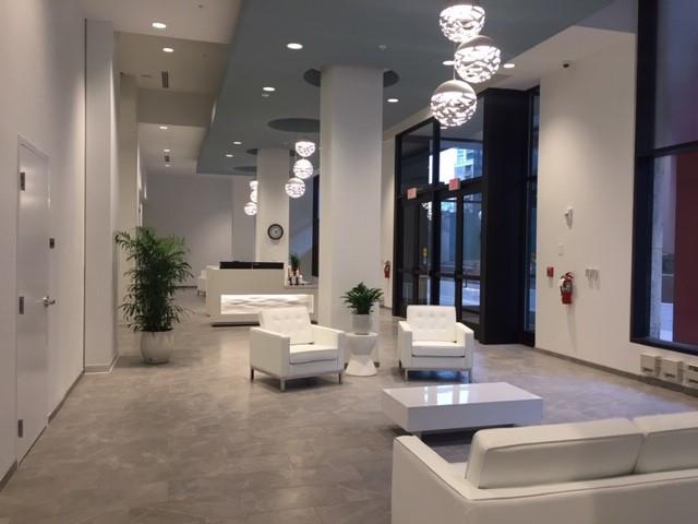 New lobby 65 01_13_2020.jpg