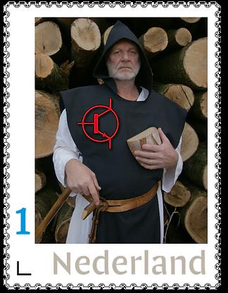 postzegel.png