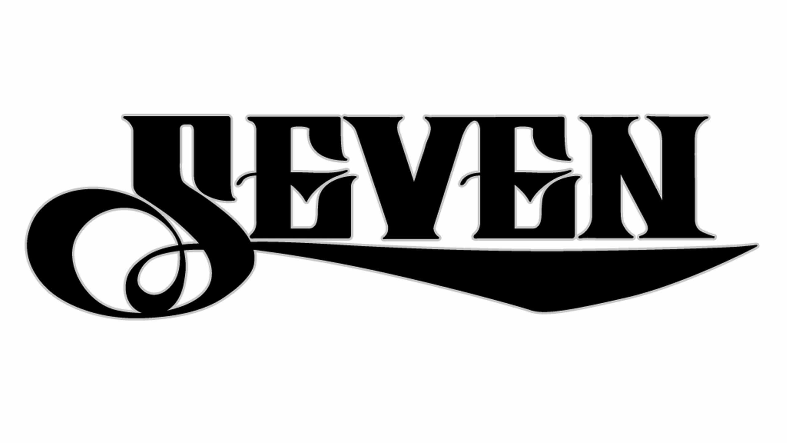 7 youtube logo-1