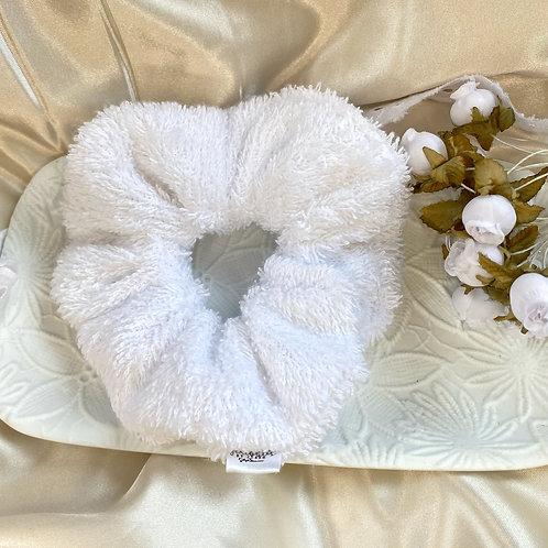 Fresh Cotton Spa