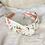 Thumbnail: Mini Floral White