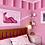 Thumbnail: Pinkie Penny