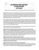 EDUCATION FACT SHEET-FINAL.jpg