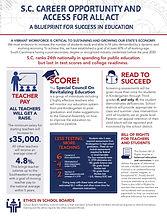 Education Infographic.jpeg