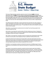 House Budget Review 2019.png