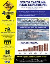 Roads Info Graphic-FINAL.jpg