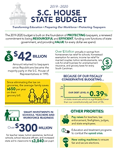 Budget Infographic v3.png