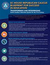 Education Info Graphic.jpg