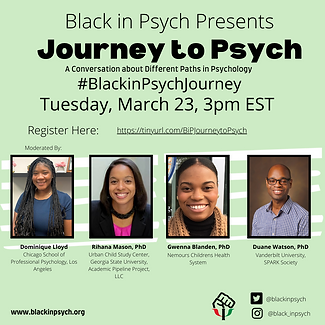 Journey to Psych Flyer.png