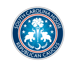 SCGOP_logo_4color_sunburst-[Converted].p