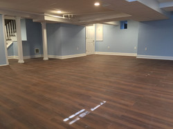 Finished-basement-newton-ma-3