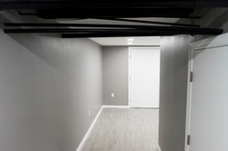 Finished-Basement-Medford (1)
