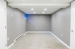 Finished-Basement-Medford (9)