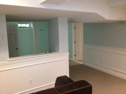 Finished-basement-beverly-ma-2