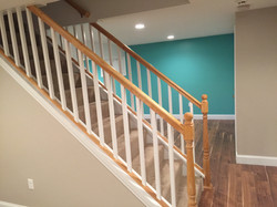 Finished-basement-bridgewater-ma-12