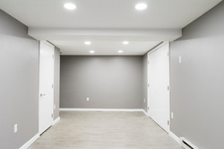 Finished-Basement-Medford (10)