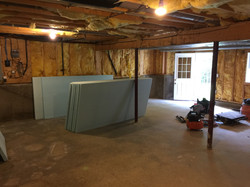 Before-Finished-Basement