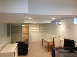 Finished-basement-beverly-ma-6