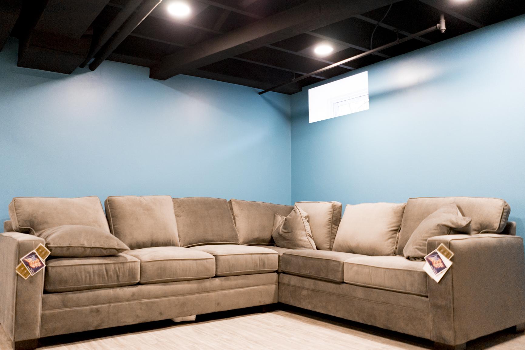 Finished-basement-newton-ma-9