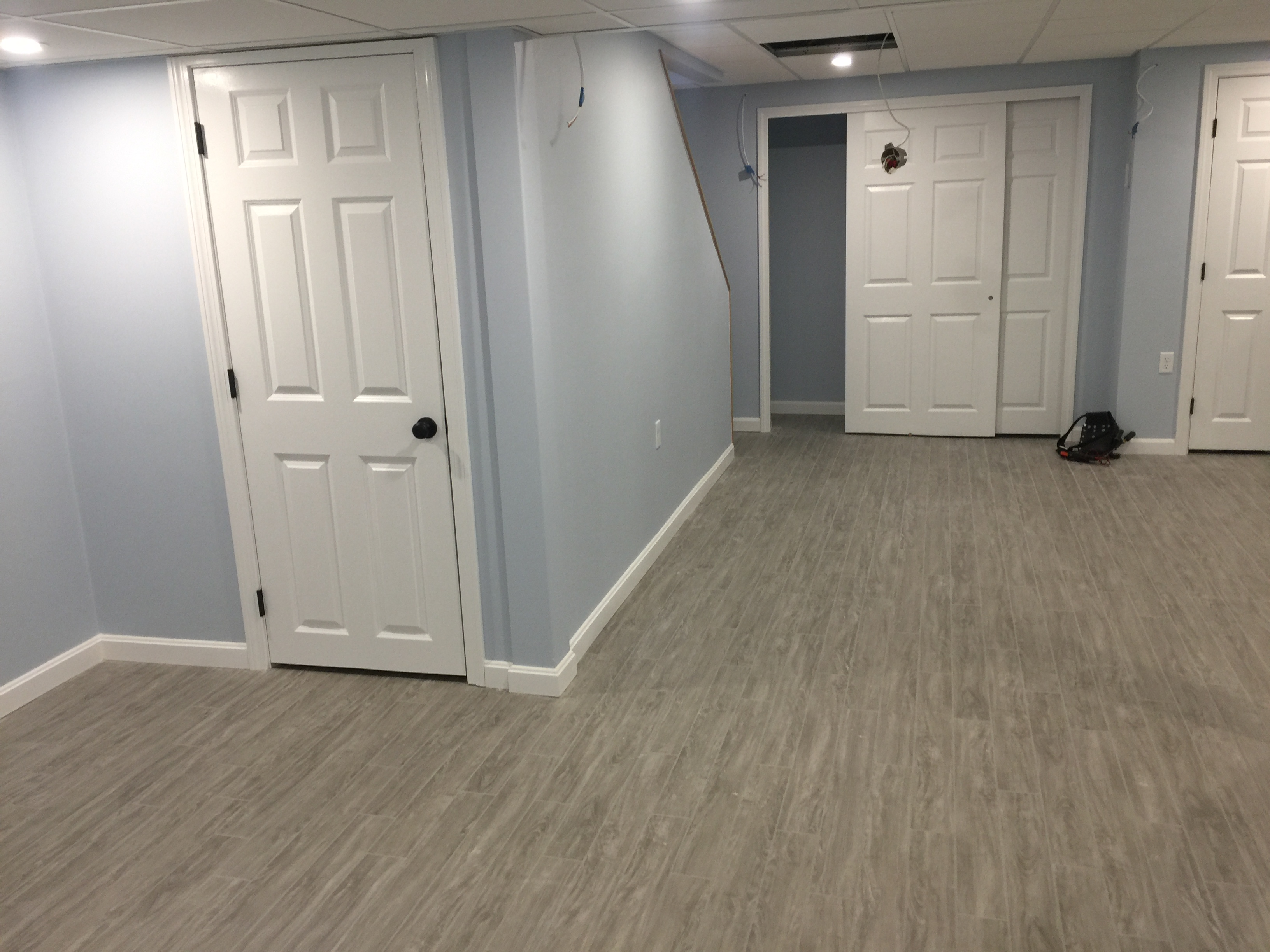 Finished-Basement-Nashua4