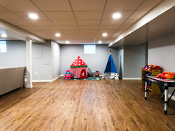 Finished-Basement-Westwood2