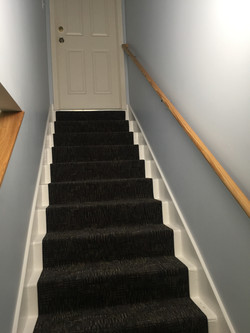 Finished-Basement-Nashua5