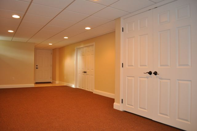 Finished-Basement-Andover12
