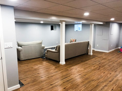 Finished-Basement-Westwood1