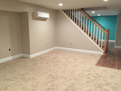 Finished-basement-bridgewater-ma-1